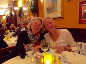 Debbie_and_Cooky_Dec2015