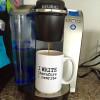 Sam_mug
