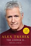 Alex Trebek book
