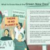 green-new-deal-1a9b47507b9b4bf98cfbd650cbd19e5a